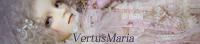 ~†Vertus Maria†~