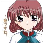 Kanon:みっしーアイコン